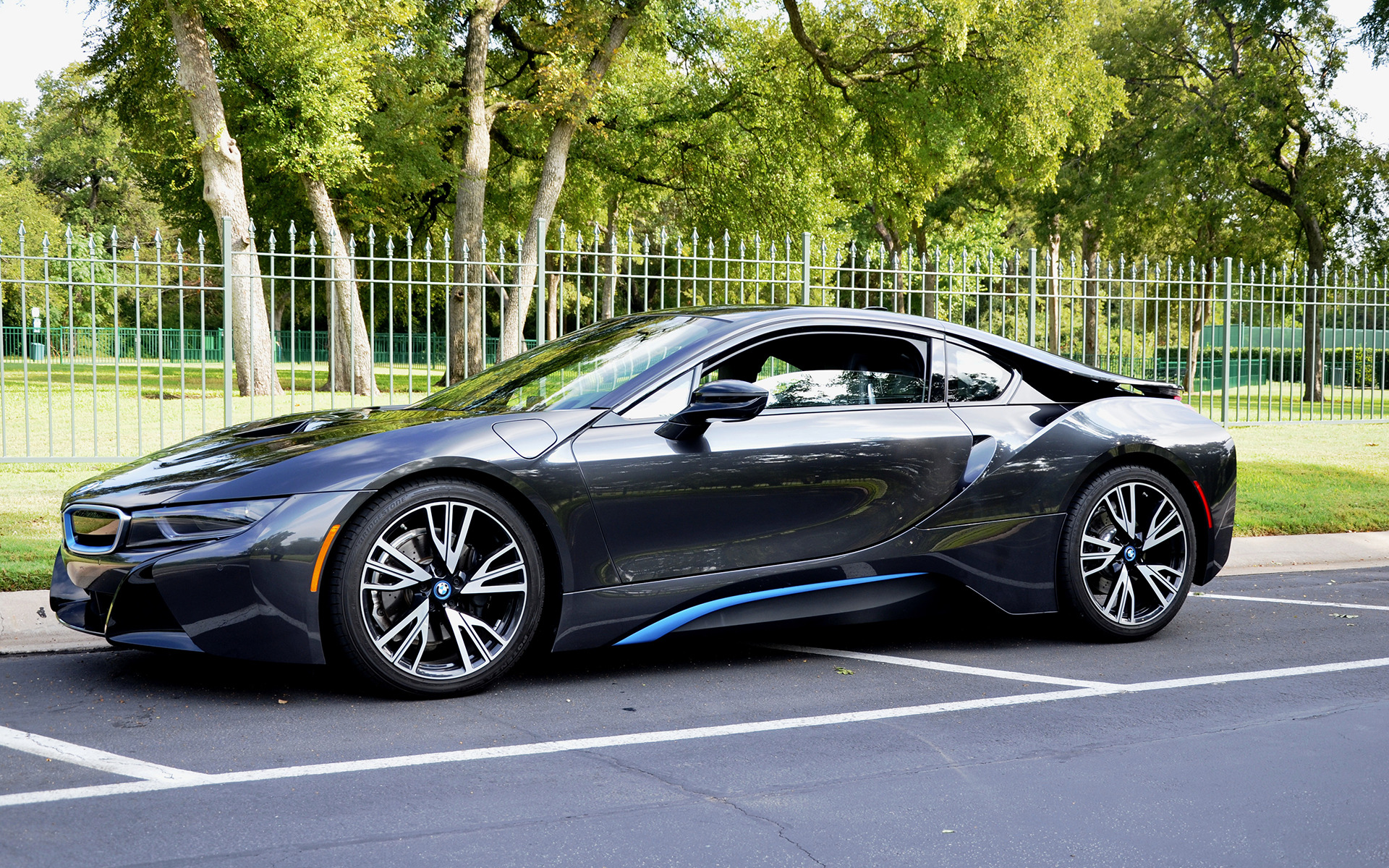 2015 bmw i8 stock 116995 for sale near dallas tx tx bmw dealer for sale in dallas tx. Black Bedroom Furniture Sets. Home Design Ideas