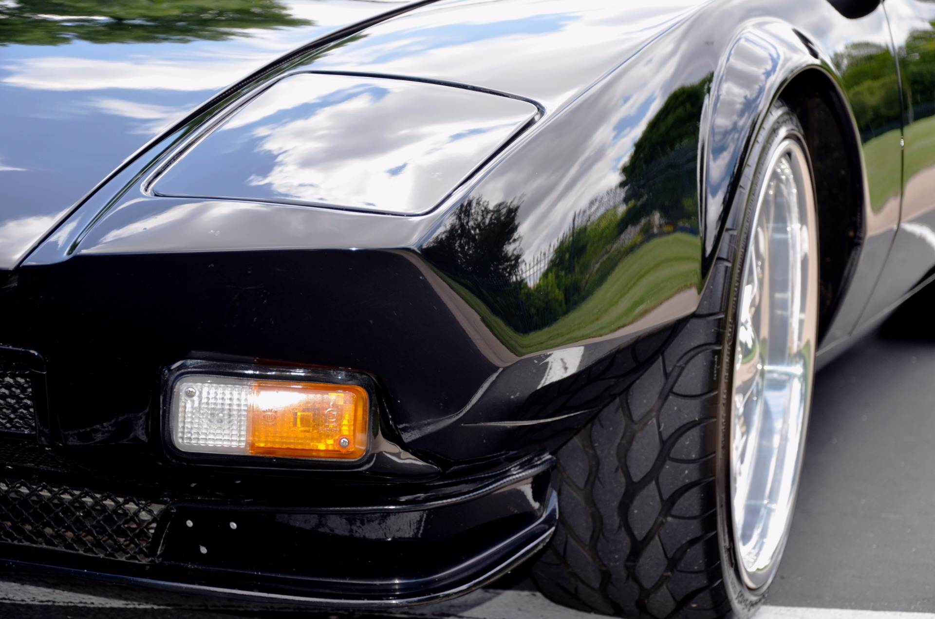 Motorcars Of Dallas >> 1972 FORD PANTERA DE TOMASO Stock # 72PAN for sale near Dallas, TX | TX FORD Dealer