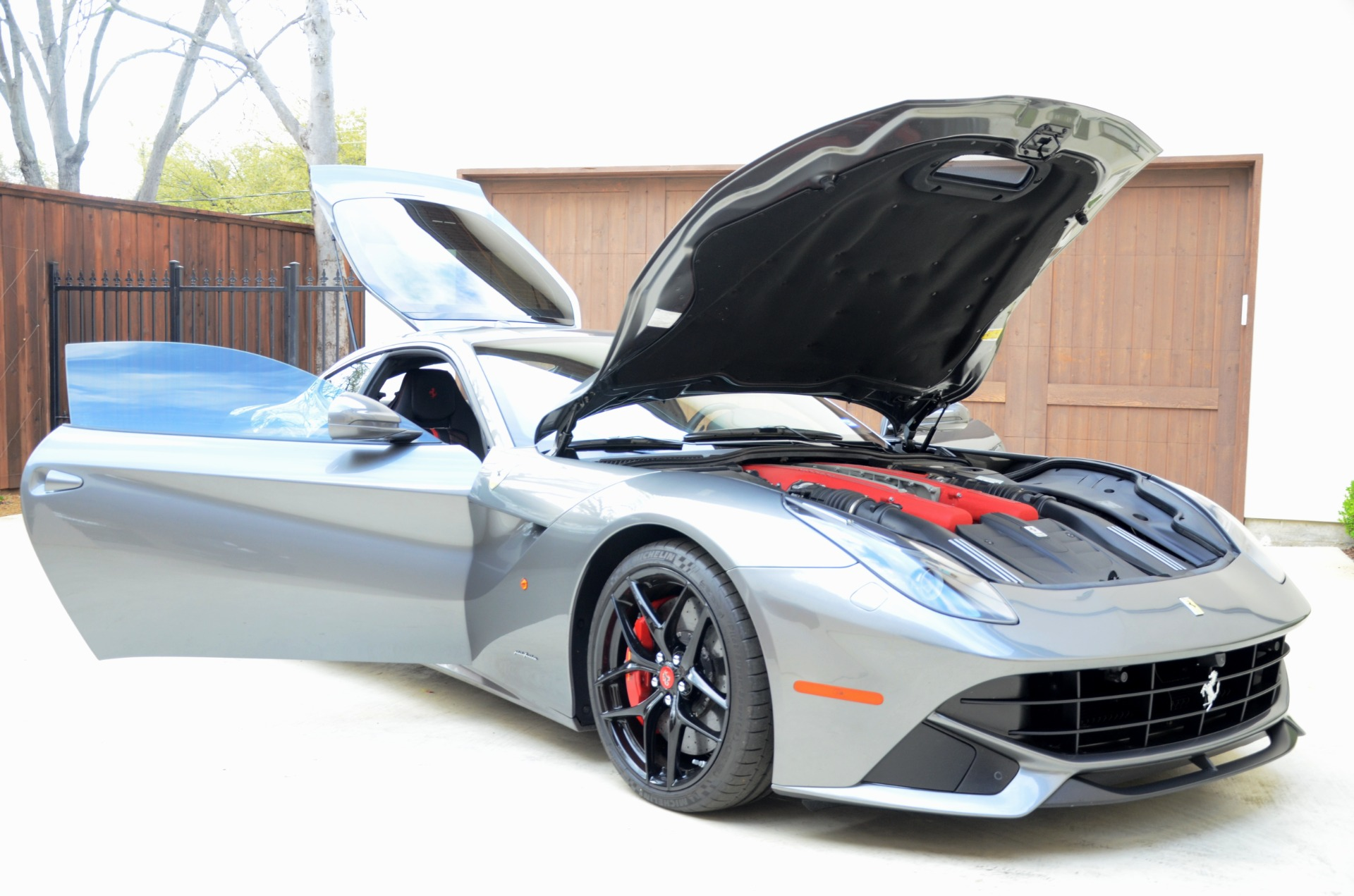 to features on coolest a ferrari rental largest dallas s rent in cities turo cars america