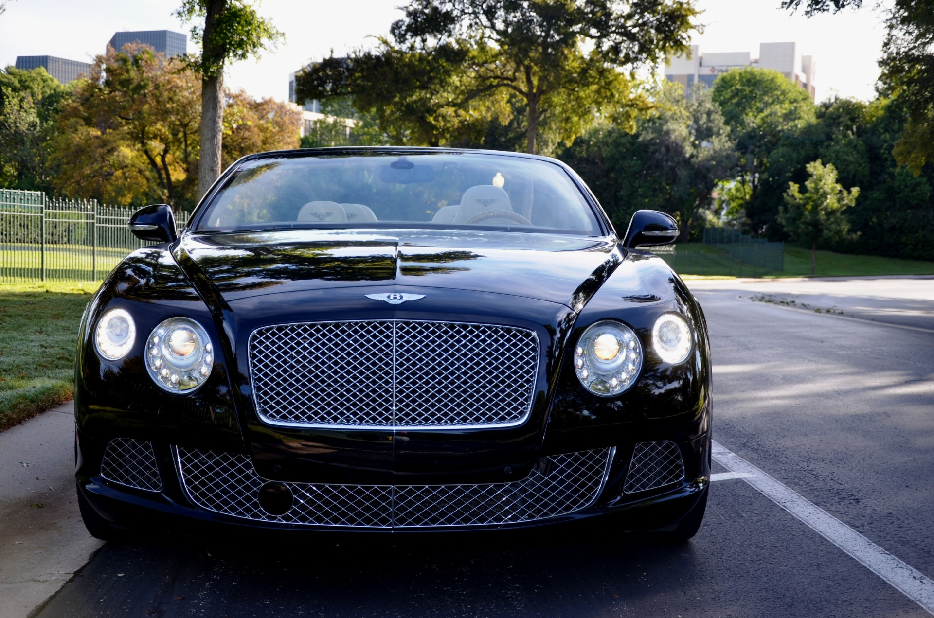 en cannes rent gt bentley car luxury rental gtc continental