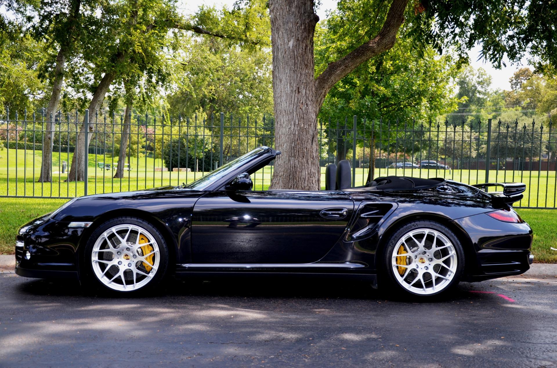 2015 porsche 911 turbo s stock 15turbo for sale near. Black Bedroom Furniture Sets. Home Design Ideas
