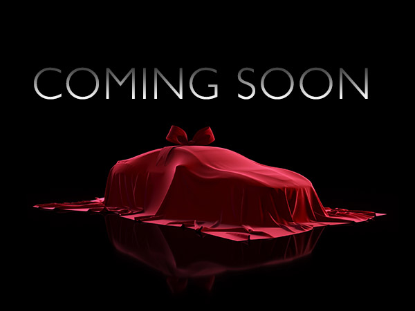 2017  Mercedes-Benz Sprinter  for sale